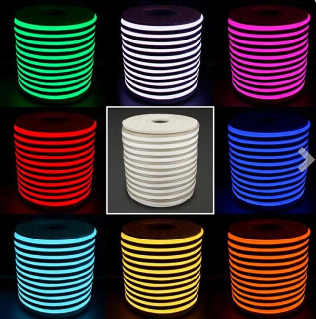 LED Strips Lighting-Products-Shenzhen Gonice Technology Co , Ltd